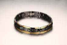 hot deal buy hot sales  ceramic bracelet health care jewelry bracelets & bangles bracelets for women & men bracelets