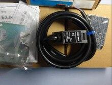 цена на FREE SHIPPING E3JK-RN11-C sensor