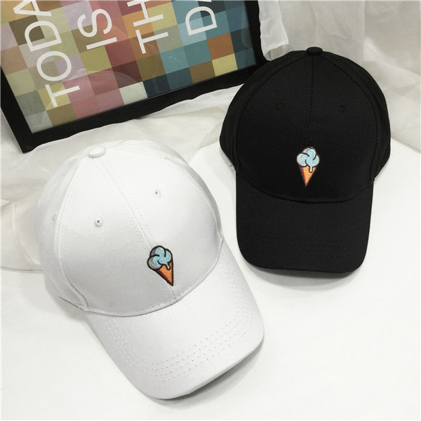0f1f3534db3c8 2016 Summer Women New Hats Harajuku Letters Macarons Color Nolvetly Baseball  Hat For Couple Casual Pink Hip Hop Snapbak CaptsUSD 10.20 piece