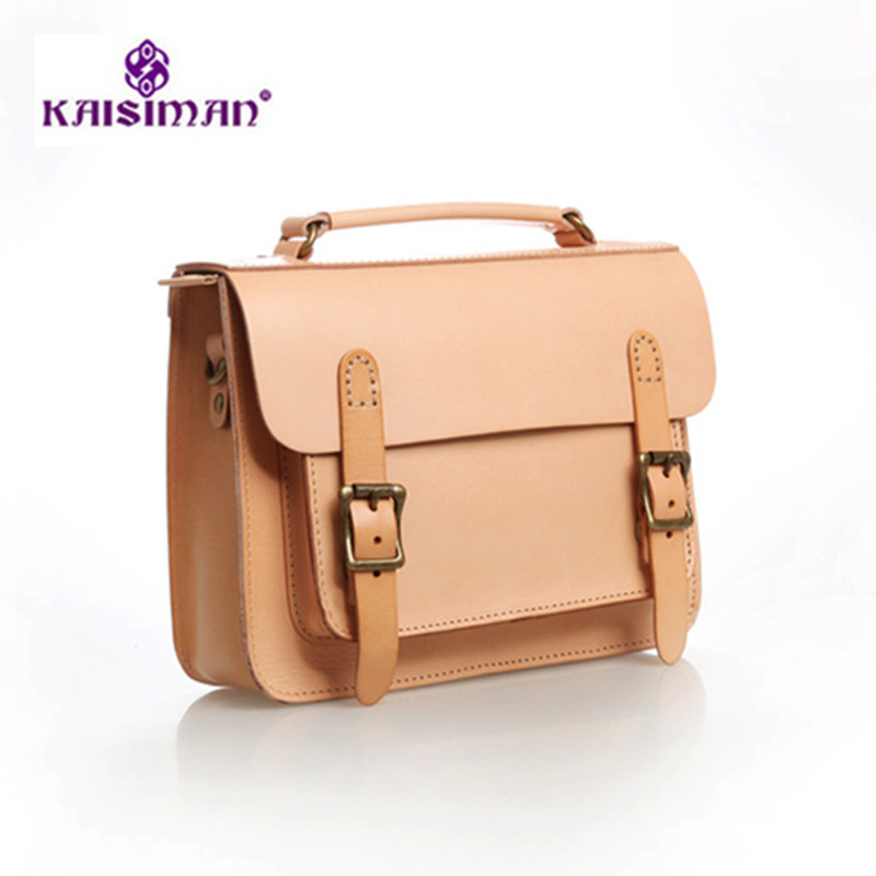 5Color Women Genuine Leather Handbags Famous Brand Handbag Messenger Small Bags Cow Leather Shoulder Bag Fashion Tote Sac A Main 6color women genuine leather handbags famous brand handbag messenger small bags cow leather shoulder bag fashion tote sac a main