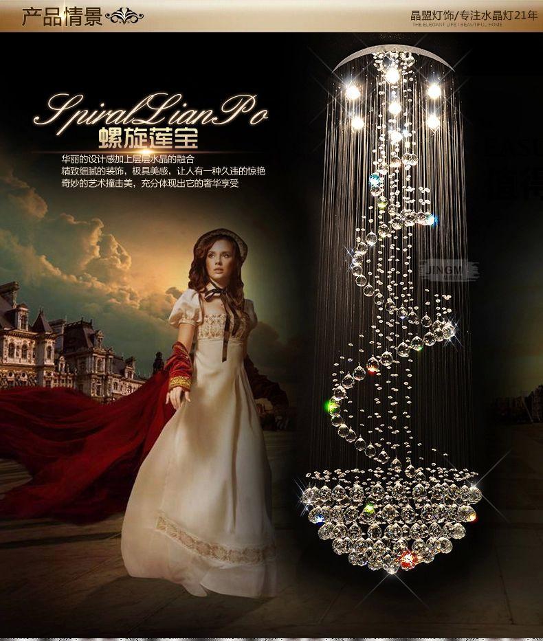 Candelabros de cristal venta   compra lotes baratos de candelabros ...