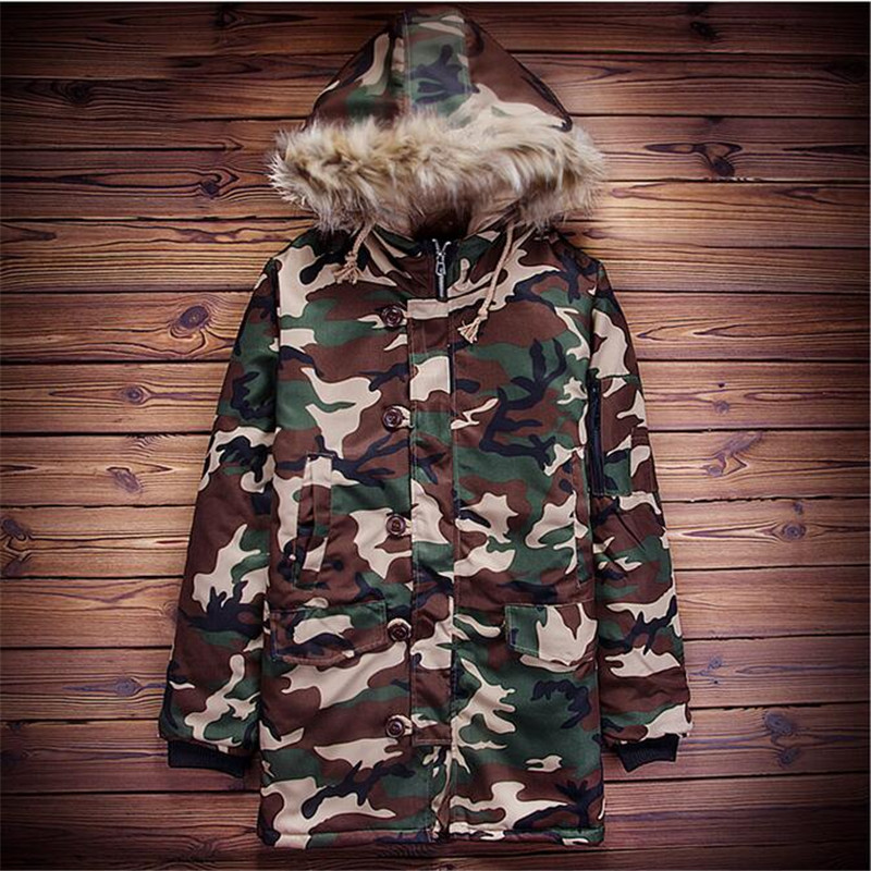 2017 Winter New Thick Coat Men Plus Size 4XL 5XL Thicken Warm Parkas Man Fur Collar Hooded Outcoats Extend Long Jacket Coats Man 2015 new hot winter thicken warm woman down jacket coat parkas outerwear hooded loose straight luxury brand long plus size xl