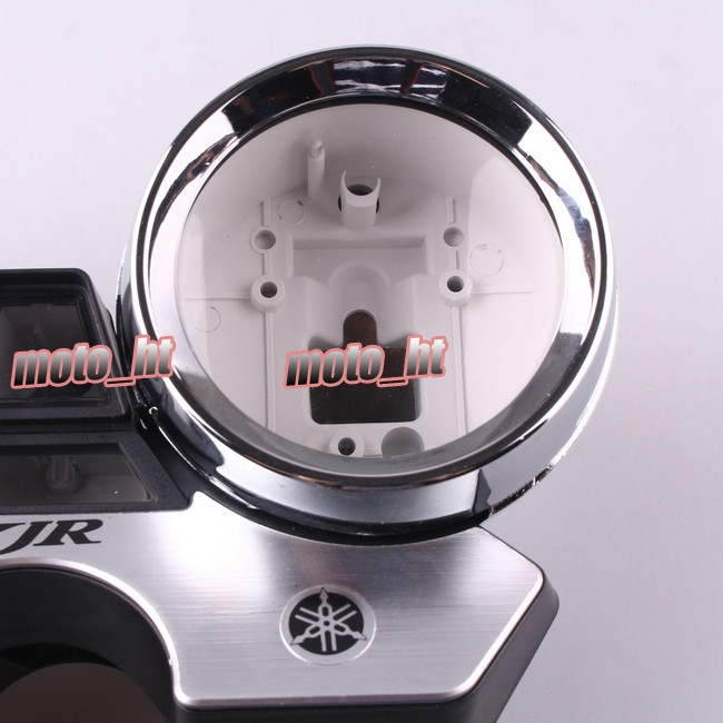 2YF017-_6_-XJR400-98-03-Speedometer-Tachometer-Case-Cover-Lens-