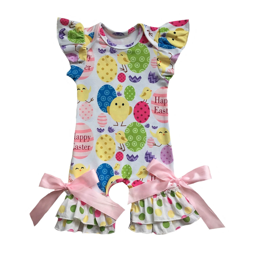 7694ecde0249 Detail Feedback Questions about Spring Color baby girls ruffle ...