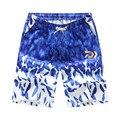 2020 Daiwa Plus Große Neue Kurze Angeln Hose Sommer Männer Im Freien Atmungs Strand Angeln Hosen Licht Pesca Daiwa Kleidung-in Anglerbekleidung aus Sport und Unterhaltung bei