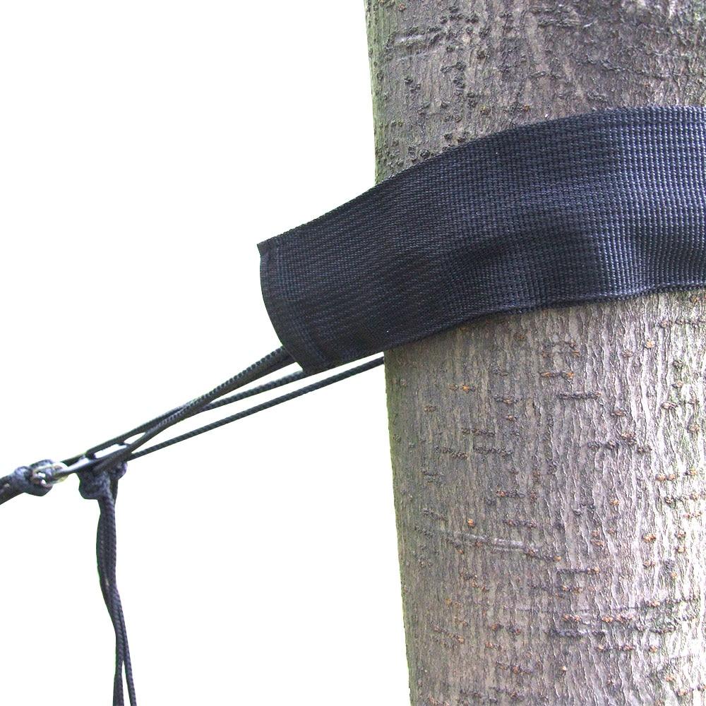 2 5m 3m 3 5m Strong Strap Belt Hammock Tree Straps Hanging