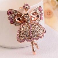 Luxury Car Keychain Cute Angel Wings Keyring Crystal Key Holder Key Chain Women For Mercedes BMW