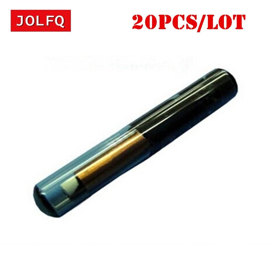 20pcsLot JMA TPX1 Cloner Chip,Auto car key chips,clone 4C chip glasses,jma tpx1 transponder chip