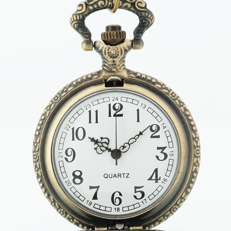 Nieuwe collectie auto design zakhorloge heren & dames unisex quartz - Zakhorloge - Foto 2