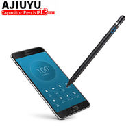 Active Pen Stylus Capacitive Touch Screen DOOGEE X10 X30 X20 X5 Max Pro Y6 Blackview A7