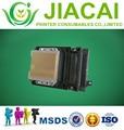 F192040 печатающей головки с масляной основе адаптер для Epson A700 A710 TX659 EP-774A EP-801A 802 803 804A печатающей головки!