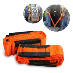 Retail forearm forklift lifting moving strap transport belt wrist straps furniture 11 121 aa.jpg 250x250