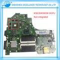 Laptop motherboard para asus k56cb com i3 cpu não-integrado k56cm mainboard 100% testado & frete grátis