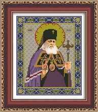 diy pictures of crystals 5d cross stitch patterns embroidery diamond painting rhinestones religion Russia human patchwork crafts