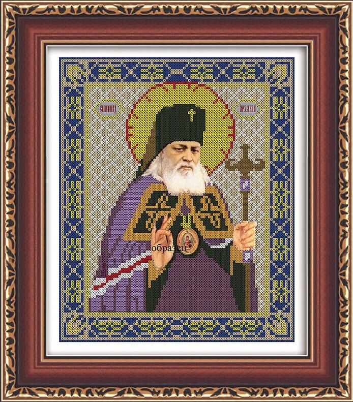 diy obrázky krystalů 5d cross steh vzory výšivky diamant malba kamínky náboženství Rusko lidské patchwork řemesla