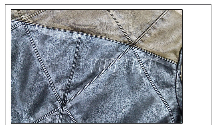 [Сток] Высокое качество! Куртка из искусственной кожи для игры в Watch Dogs Aiden Pearce, ветровка, костюмы для косплея на Хэллоуин для женщин/мужчин S-3XL