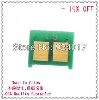 For HP CE255A CE255X 255A 255X 55A 55X Toner Cartridge Chip,For HP 500 M525 P3015 M521 525 3015 521 CE 255 55 Printer Toner Chip