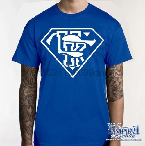 2fc22fe04e4 KENTUCKY T-SHIRT University of UK T SHIRT KY Wildcats basketball football  TEE k6