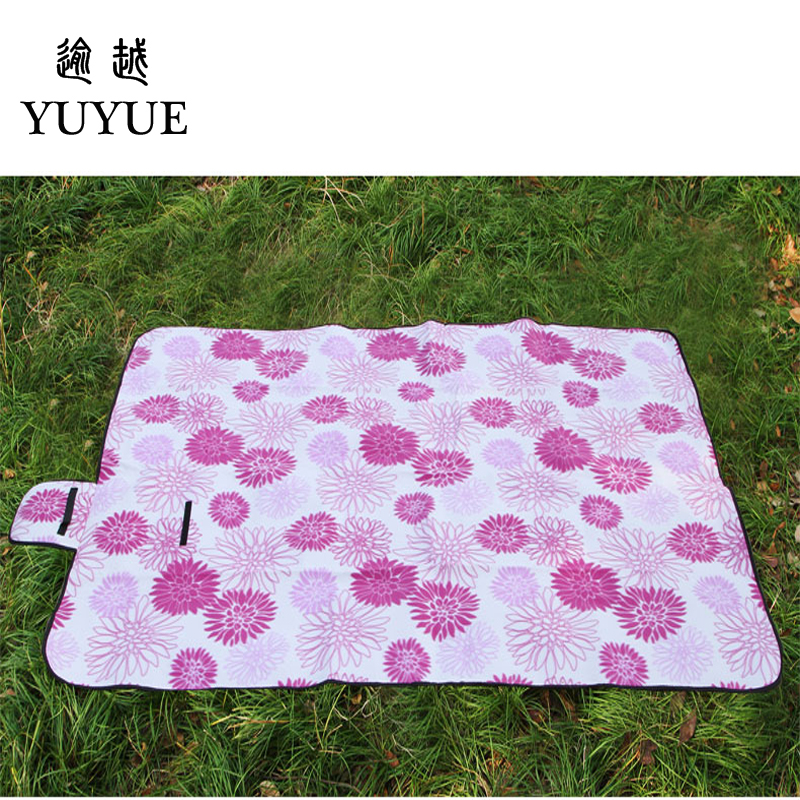150*200cm picnic mat for picknick mat camping fishing picknick blanket picnic mat blanket for barbecue  self-driving travel 4