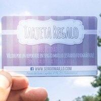 200 шт./один дизайн Заводская прозрачный ПВХ Бизнес печати карт пластиковая прозрачная Бизнес карты