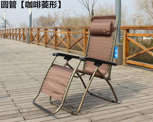 Color  3 Zero gravity outdoor chair folding zero 5c64fb3a79be9