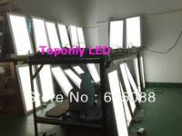 20w ceiling embeded decorative led panel light smd lamp 300*600,ac85 265v 1600lm CRI>75 PF>0.9,30pcs/lot fedex dhl free shipping