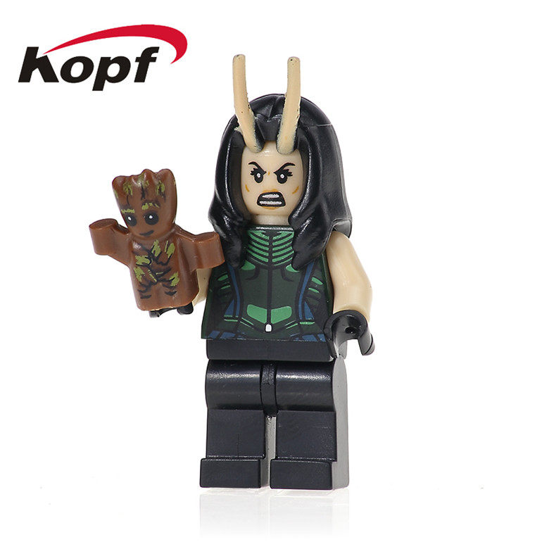 50pcs-pg158-blocks-mantis-lorelei-guardians-of-the-galaxy-figures-super-hero-font-b-starwars-b-font-classic-bricks-children-for-education-toys
