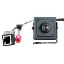 Indoor 1080P home security camera ip with 180dgeree fisheye lens, motion detection.support mobile phone remote view
