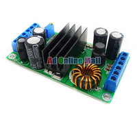 5PCS LOT High Power Automatic Booster Step Down Module LTC3780 On Board Laptop Power