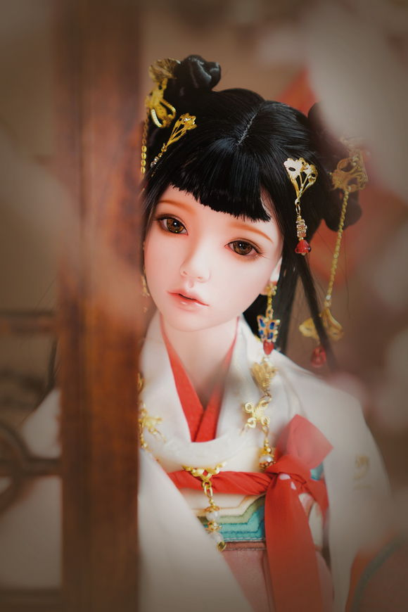 Hot sale Sudoll 1/3 sd bjd toy resin figures doll Free shipping supiadoll ariel doll 1 3 bjd doll resin figures toy