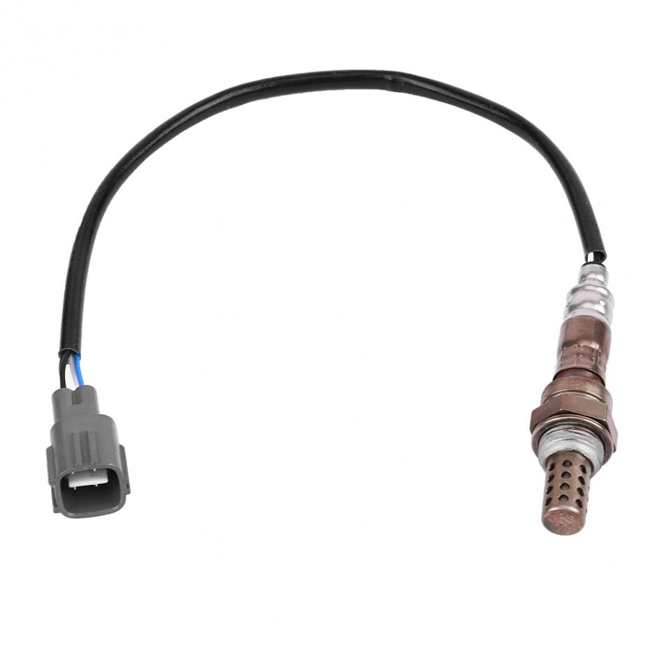 O2 Air Fuel Ratio Oxygen Sensor O2 Oxygen Sensor for 2.4L Tundra RAV4 GS300 (OE 234-4624)