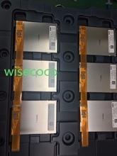 3.5 дюймов для NL2432HC22-40J NL2432HC22-40A ЖК-экран панели