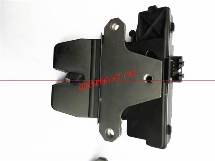 StrutsDepot XS41A406A10AF/Tailgate Boot Gas Struts Pair Hatchback /