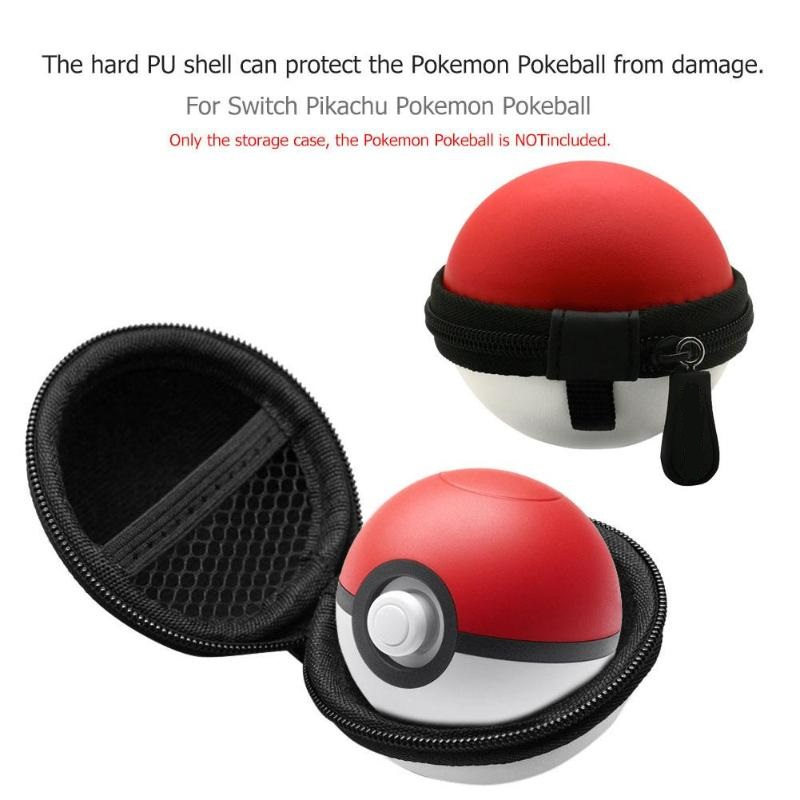 Soft Silicone Handle Protective Case