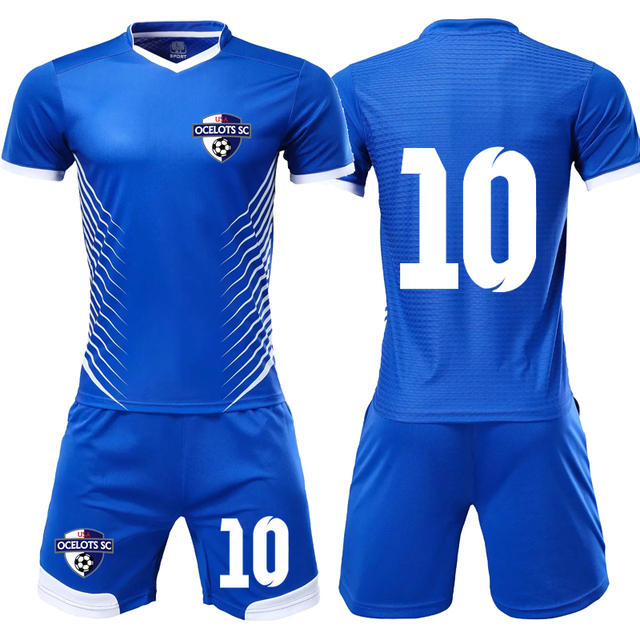 custom 2018 2019 Men Soccer Jersey Set survetement Football Kit 2018 Adult Short  Sleeve Uniforms Volleyball Training Tracksuit dbe29e5a4