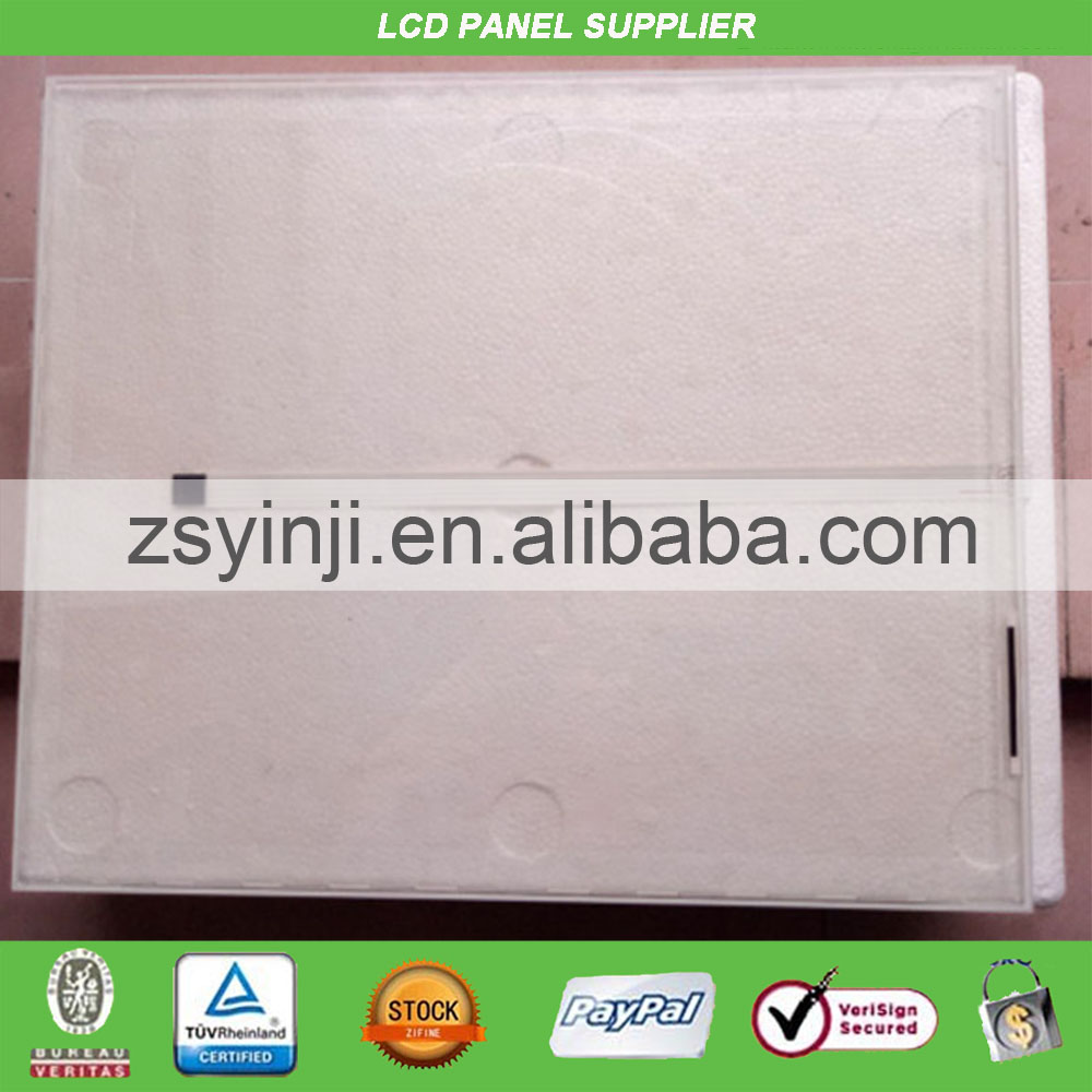 Touch screen Glass SCN-A5-FLT17.1-Z01-0H1-RTouch screen Glass SCN-A5-FLT17.1-Z01-0H1-R
