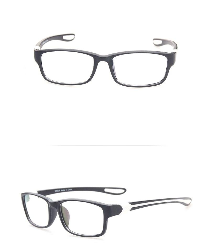 0e540f6efc ... Men  Lenses Material  Polycarbonate  Model Number  prescription glasses.  modname ckeditor
