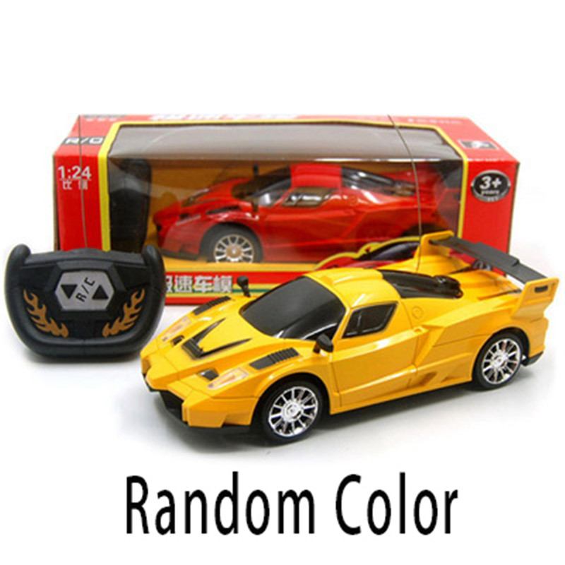 Online Shop Rc Drift Car Petrol Remote Control Car Radio