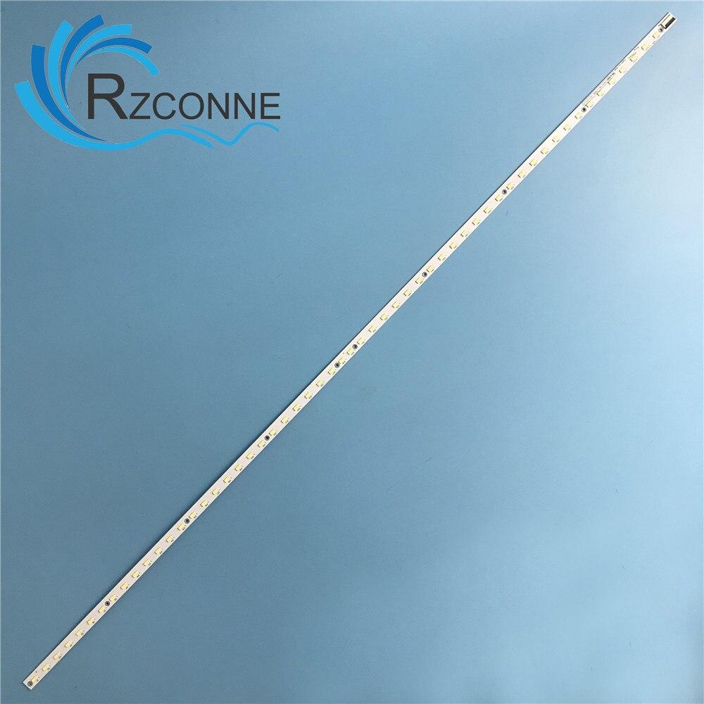621mm LED Backlight strip For Hisense 50E550E V500H1-LE1-TREM3 V500HK1-LS5 LED50K360X3D LED50R5100E LE50A900K 50E6CRD 075877N31A