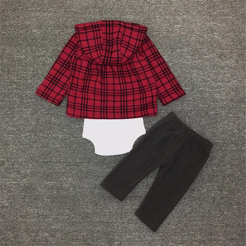 baby clothing set02