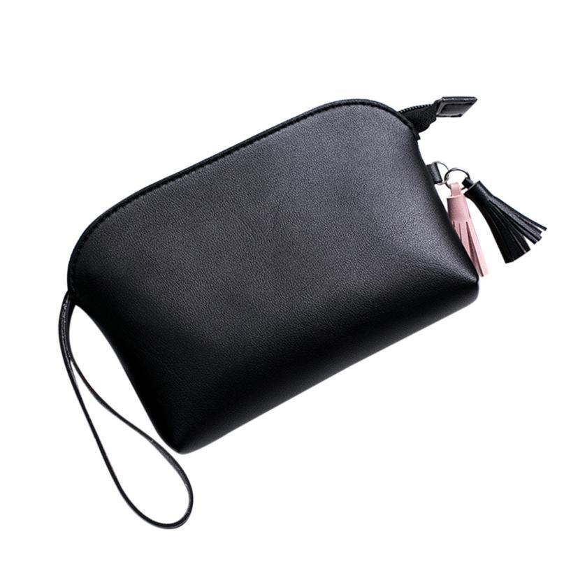 Fashion Solid designer Zipper Shell leather bags women handbag brand high quality ladies shoulder bags women bag 2.26
