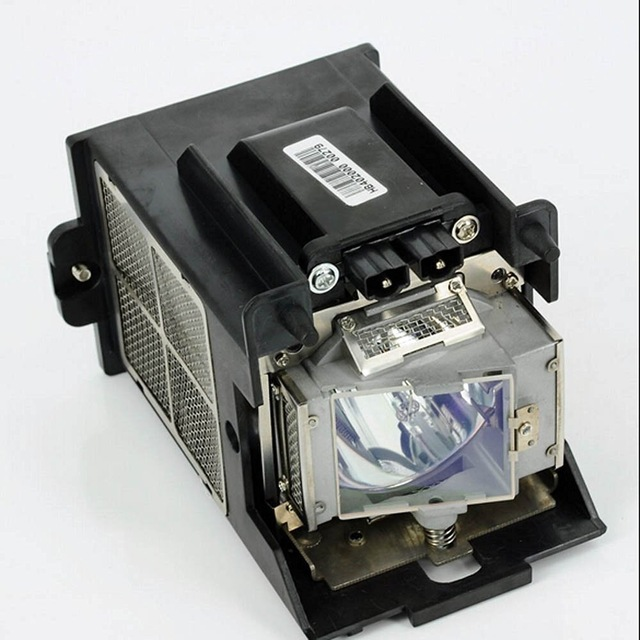 Free shipping Original 330-watt Bulb Inside Projector  Lamp R9832752 for BARCO RLM-W8 RLM W8 Projectors