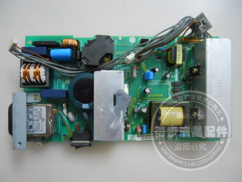 Free Shipping>Original 100% Tested Working  JB001034 PWB-POWER-FH JB001034 PWB-POWER-FH power supply board board pwr rps2300 power supply fan blwr rps2300 real shot tested working fine
