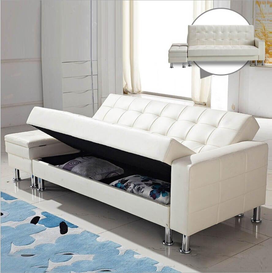 Online Get Cheap Modern Recliner Sofa -Aliexpress.com