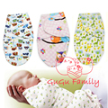 Hot newborn baby blankets&swaddling,spring / summer /autumn newborn baby sleeping bags,envelope for newborns wraps,0-4 months