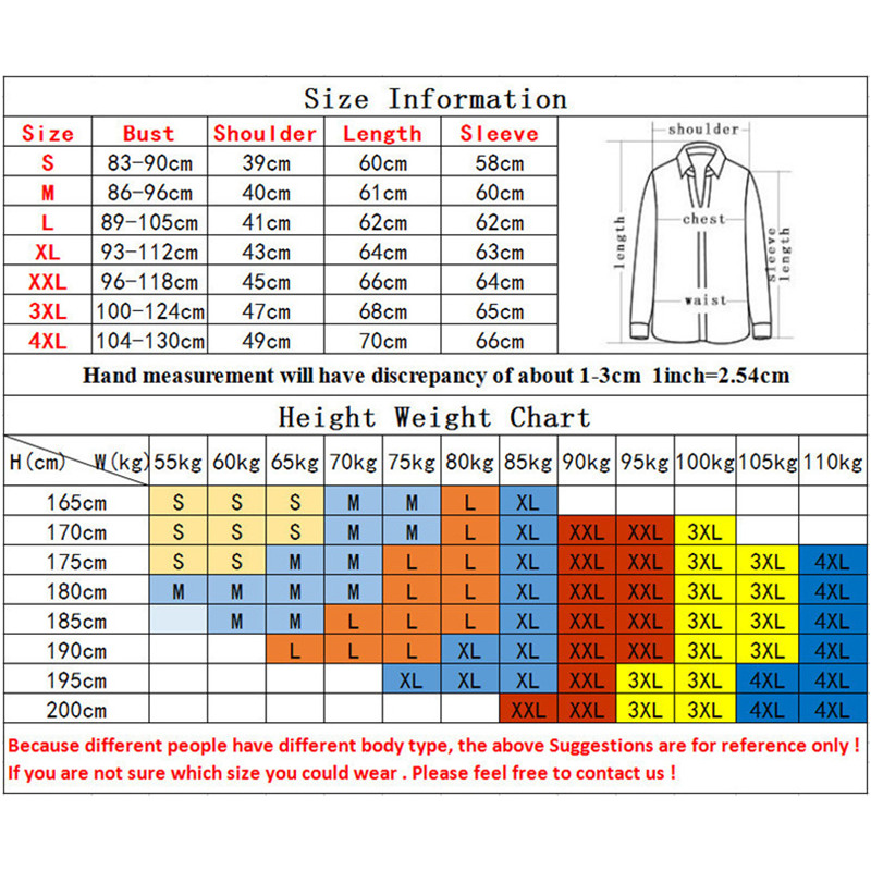 Mens Compression Long sleeve t shirt Run jogging Quick Dry shirts Man gym Fitness Bodybuilding Sportswear Tight tee Tops clothes