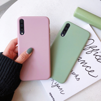 Slim Phone Case Cover for Samsung  1
