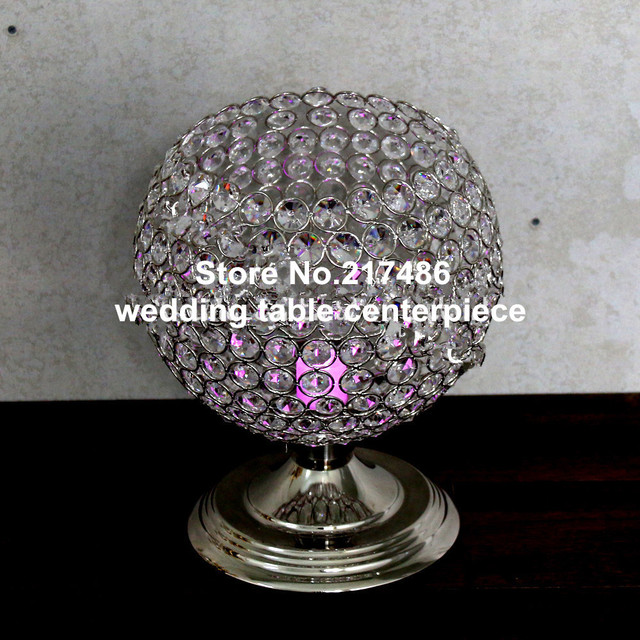 Crystal table top chandelier centerpieces for weddings crystal crystal table top chandelier centerpieces for weddings crystal centerpieces for wedding table wholesale aloadofball Gallery