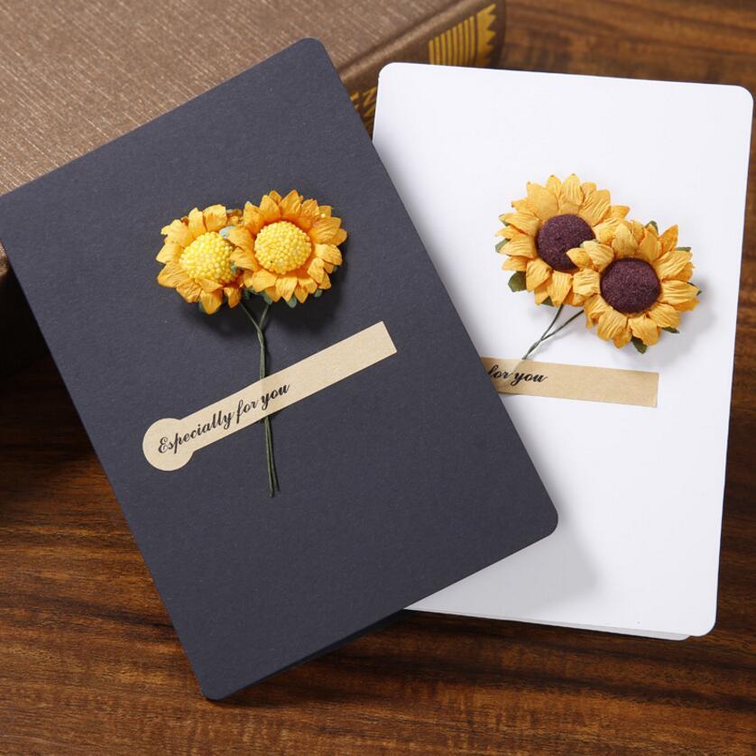 einladung brief hochzeit-kaufen billigeinladung brief hochzeit, Einladungen