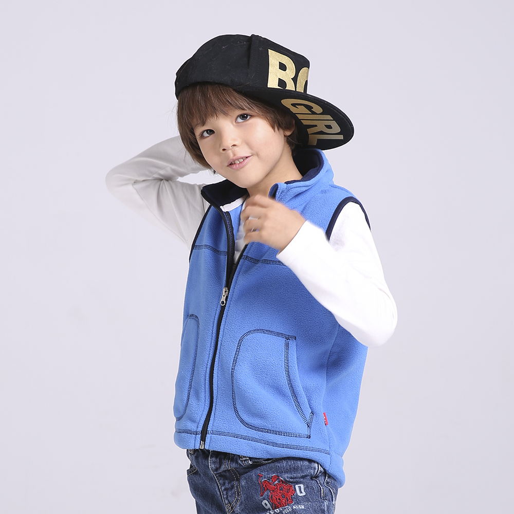 AutumnWinter-Kids-Vest-Waistcoats-Fleece-Boys-Girls-Vests-Candy-Colors-Childrens-Waistcoats-Kids-Sleeveless-Jacket-Outerwear-3